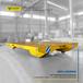 大型電動推車8T噴砂周轉專用配套電動平車鋰電池平板車
