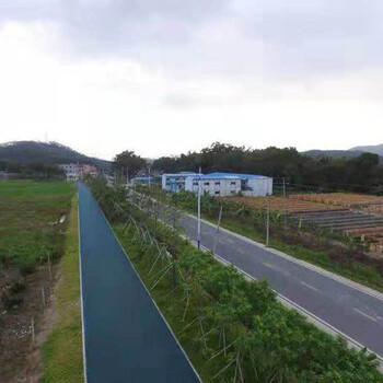 东莞永盛沥青路面摊铺机/市政道路沥青施工