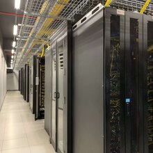 广西南宁三线服务器租用/服务器托管/服务器维护