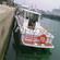 玻璃钢钓鱼船