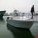 河北专业钓鱼船