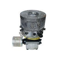 柱塞液压泵,超高压液压柱塞泵,轴向柱塞泵图片