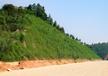 湖北恢复生态复绿矿山绿化选择什么品种草籽复绿效果好?