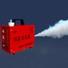 便攜充電式煙霧發生器使您的演練更真實安全