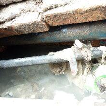 东莞商品房漏水怎么处理?暗埋水管解决方法有那些