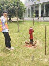 佛山小区水管检测维修多少钱,高明供水主管检测