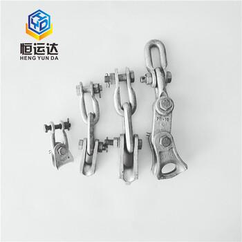 光缆防震锤预绞式电力防震锤采购价格