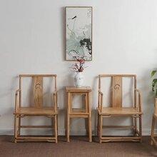 成都森德强家具定制成都藏式家具定制成都禅意新中式家具定制图片
