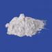 呋蟲胺CAS#165252-70-0