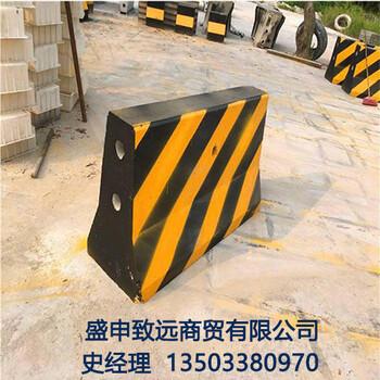 交通隔离带模具制作移动式隔离带模具厂生产交通隔离带模具加工生产