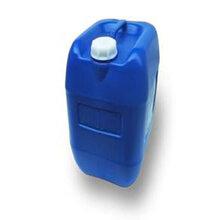 塑料用聚酯型聚氨酯丙烯酸酯光固化涂料配方稀释剂tmpta