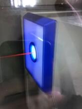 紫外光輻照交聯設備圖片
