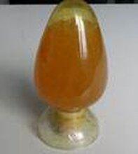 橡胶高效低气味硫化剂VA-7图片
