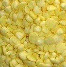 浇注型聚氨酯橡胶硫化剂MOCA固化剂莫卡图片