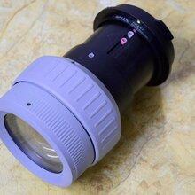 供應投影儀鏡頭圖片