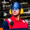 Portwest波伟斯特Peakview半透明工业安全帽PV60