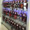 智能充电柜智能充电柜价格