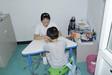 自閉癥兒童出現破壞行為怎么辦