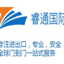 青岛货代公司,青岛货运代理海运订舱出口报关
