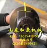 康明斯QSK19喷油器4955525/4964171博士原装