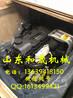 现代挖机发动机总成康明斯6C发动机原装进口现货