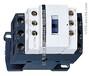 施耐德低壓電器接觸器
