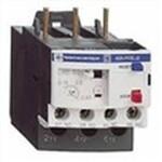 低压电器代理商