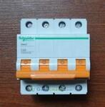 施耐德低压电器控制继电器代理商