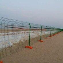 双边护栏网双边护栏网生产厂家