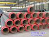 果洛输水专用三PE防腐钢管价位低品质好