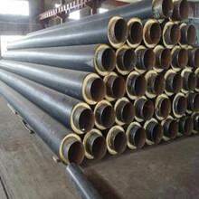 ipn8710防腐钢管公司图片