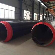 杭州环氧粉末防腐钢管行情价格图片