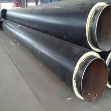 淮安天然气专用3PE防腐钢管销售图片