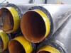 银川TPEP防腐直缝钢管排行榜
