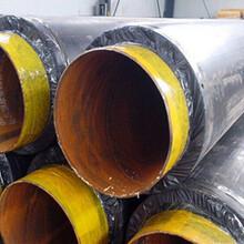 岳阳环氧防腐钢管生产厂家图片