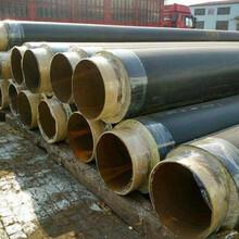 陕西TPEP防腐直缝钢管怎样图片