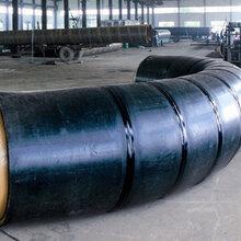 威海饮水8710防腐钢管原装现货图片