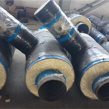 杭州无毒8710防腐钢管排行榜图片
