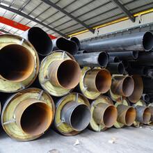 德阳保温钢管排行榜图片