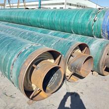 福州8710防腐螺旋钢管首倡环保图片