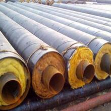 金华三油两布防腐钢管信息图片