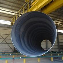 扬州天然气专用3PE防腐钢管代理商图片