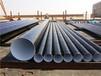中山发泡保温钢管供应