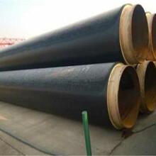 大庆地埋保温钢管精品不精贵图片