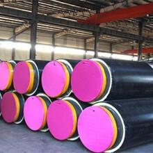 西藏昌都外3PE防腐钢管哪家便宜图片