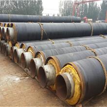 福建矿用涂塑钢管厂优游注册平台图片