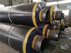 揭阳地埋保温钢管安全可靠