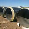 煤矿复合涂塑钢管