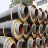 涂塑钢管企业