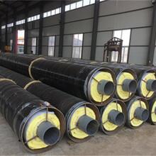 天津防腐鋼管環保在線圖片